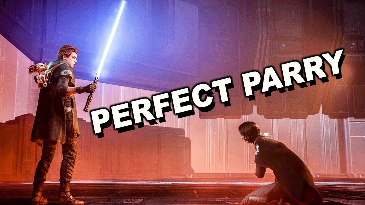 "Download Sekiro Jedi Grandmaster (No Damage) - All Lightsaber Boss Fights ""PERFECT PARRY"""