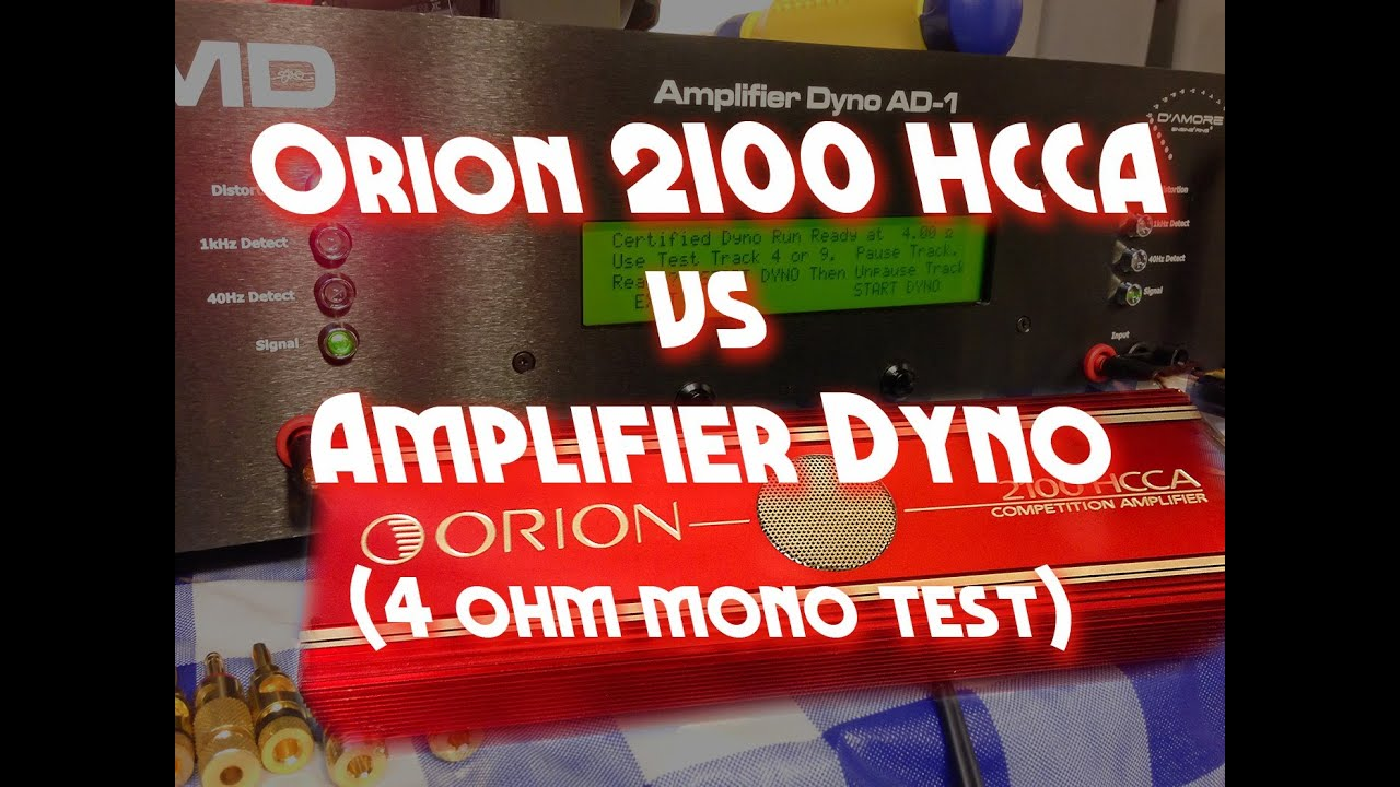 maxresdefault orion 2100 hcca vs ad 1 amp dyno 4 ohms mono oldschoolstereo labs orion hcca 2100 wiring diagram at sewacar.co
