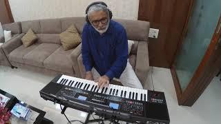 Dil Kya Kare Instrumental Kuddus Noorani
