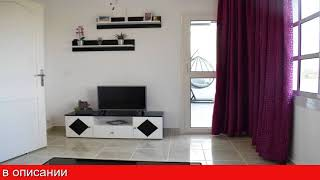 Обзор отеля New Apartment in Delta Sharm Resort free wifi Шарм эль Шейх