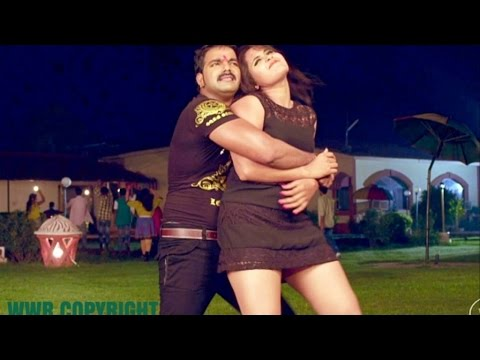 SUPER HIT SONG - Sorry Sorry - FULL SONG | PAWAN SINGH, KAJAL RAGHWANI