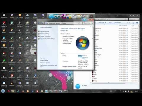 Cara Menjalankan Java Netbeans