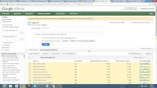 How To Setup A PPC Campaign In Bing Ads