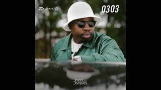 Mr jazziq - Askies Ft. Josiah De Discpiles × Vigro deep & Moonchild (official song)