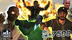 Just Cause 2 Review | Non-Linear Chaos Sandbox