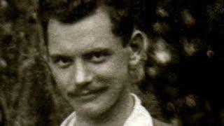 Jaroslav Bednář/József Attila: Katonatemető (J.A.V&A 42.)