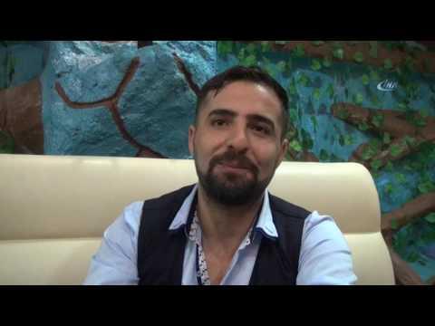 Cizreli Mehmet, Şarkıcıyı Türkiye'ye Davet etti