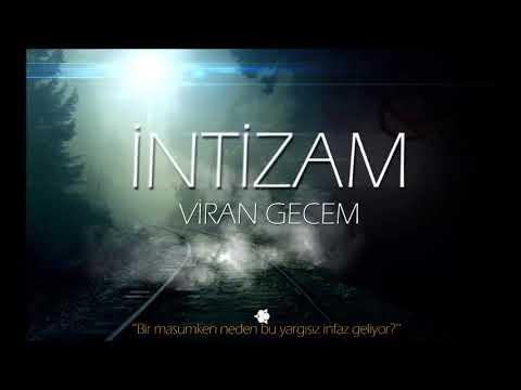 İntizam - Viran Gecem ( 2014 )