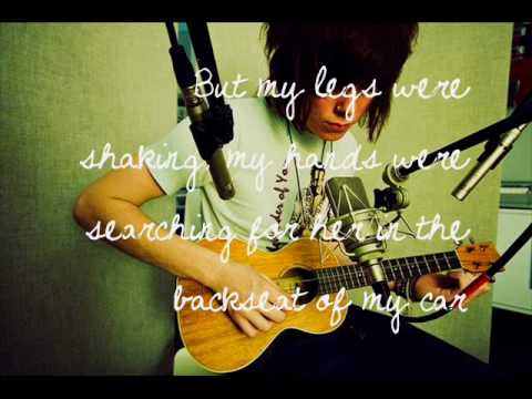 nevershoutnever losing it mp3 download