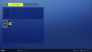 My $3000 Fortnite Account got HACKED... (NOT CLICKBAIT)
