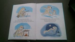 Learn Dutch with childrenbooks