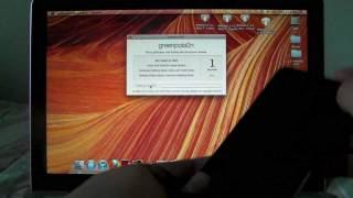 The Jailbreak For The Verizon iPhone Is Out! This Video Is A How To, Tutorial On How To Jailbreak And Install Cydia On Your New Verizon iPhone On iOS 4.2.6 ...