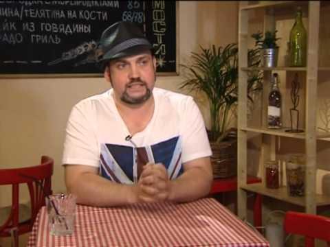 Анекдоты по украински – Смотреть видео онлайн в Моем Мире.