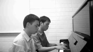 Ayumi Hamasaki - Monochrome ~piano Version~