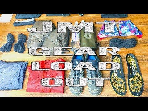 jmt-2019---gear-load-out
