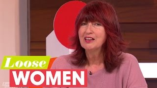 Janet Critiques The Loose Women