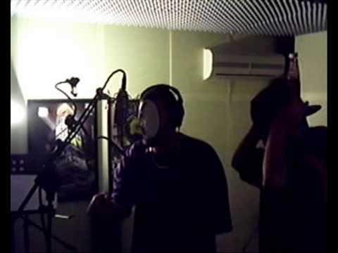 Download Barracruda freestyle N.2 (Rak e Marciano)