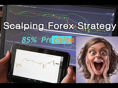 Estrategia arizona forex