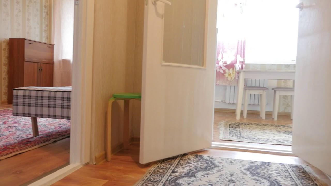 Продажа 1 комнатных квартир в таллинне недвижимость в албании от застройщика