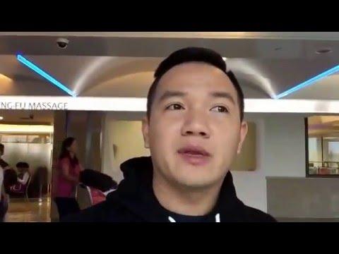 MC Anh Khoa nói về việc đọc truyện online - (Thượng Ẩn Phần 2 )- Shang Ying