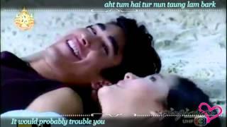 Video Talay See Dam (The Sea is Dark) Fanmade MV download MP3, 3GP, MP4, WEBM, AVI, FLV Mei 2018