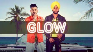 Glow Official Song | Manveer Singh & Prince Robin | T Series | Mukku(Saaj), LV94