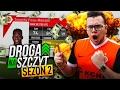 CO ZA TRANSFER!!! - DNS #13 | FIFA 17