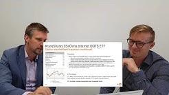 ETF:t sijoitusvaihtoehtona 21.8.