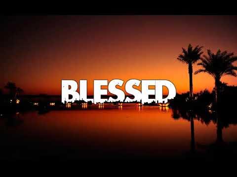 Nav x Pnb Rock x Lil Uzi Vert Type beat - Blessed