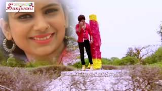 2017  विशाल गगन के दर्द भरी गीत.|| प्यार काहे होला.|| New Bhojpuri Dard Bhari Geet.|| New