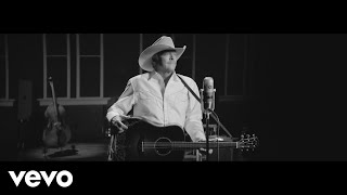 Alan Jackson - Where Have You Gone (Official Music Video)