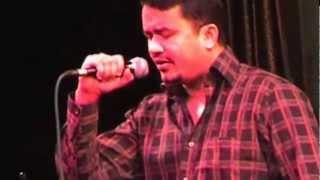 kasthuri manmizhi song