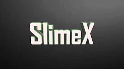 Intro - SlimeX
