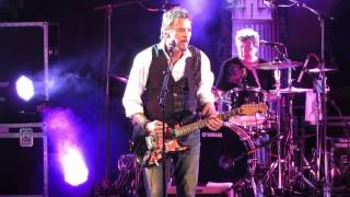 Watch Kenny Loggins Your Daddy Dont Rock  Roll video