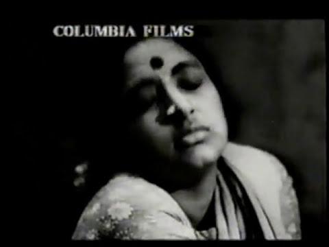 Aagaayam Mazhai -Vani JayaRam