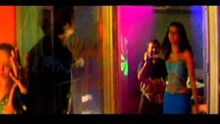 MAIN SEEDHEY SAADE DHANG SE [Full Song] Socha Na Tha