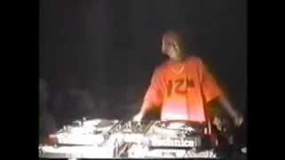 "DJ DUMMY (12"" Assassins) DMC 1998"