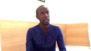 Medical Tourism India 2018   Livonta Global   Testimonial   Uganda