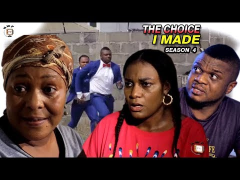 the-choice-i-made-season-4---2017-latest-nigerian-nollywood-movie-|-ken-erics-|-queen-nwokoye