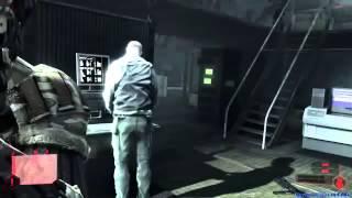 КРИЗИС   США Фантастика Боевик  ФИЛЬМЫ 2014     YouTube 360p