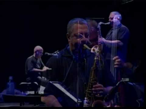 Estate - Larry Franco Quartet - Japan 2006