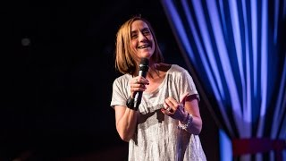 Christine Caine - Need More Elbow Room