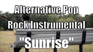 Baixar Alternative Pop Rock (Instrumental / Beat) -