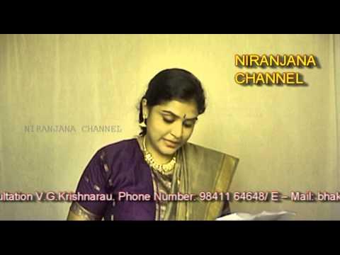 Tamil New Year 2014 Rasi Palan Mesha Rasi -- Aries