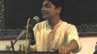 Pata Laga Mainu (Punjabi Geet) By Varun Deore