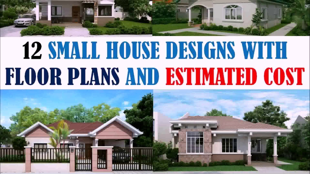 Structural Design Of Two Storey Residential House Philippines YouTube