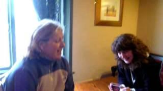 2 Sue's singing Thumbnail
