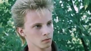Отрывок из фильма «Ночной экипаж» , 1987 год