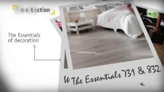 ламинат Tarkett, обзор коллекций 2014 года(Промо-ролик ламинированного паркета Tarkett, обзор коллекций 2014 года. Купить ламинат Tarkett по низким ценам в..., 2014-01-31T10:15:08.000Z)