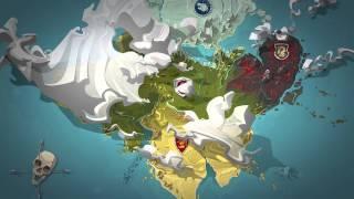 Goodgame Empire - Trailer 2012